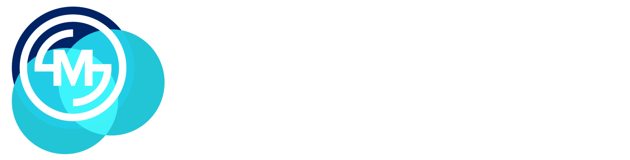 Mediation Specialists
