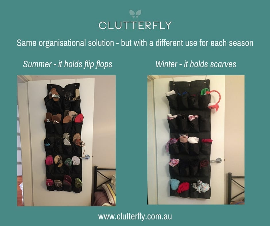 Clutterfly_-organisation_tips